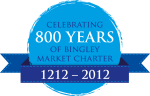 800-years-bingley-market-logo