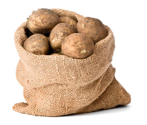 gardening-tips-for-february-growing-potatoes