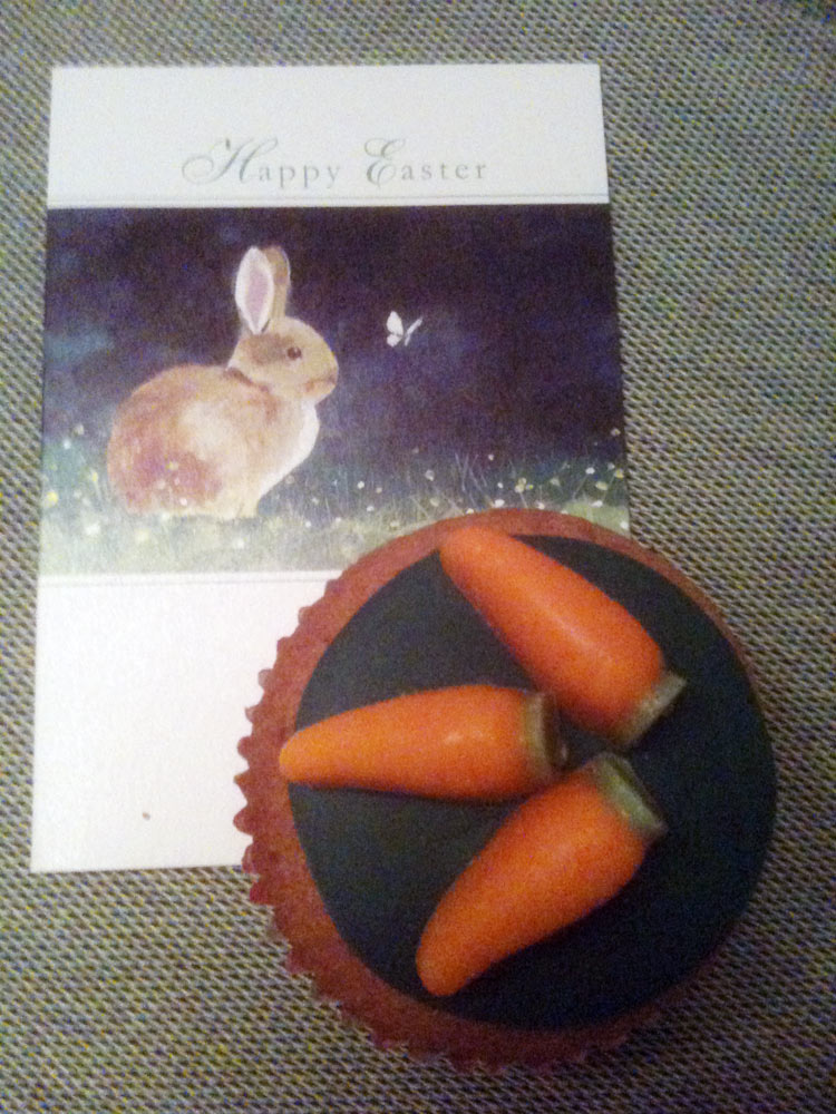 Easter-Carrot-Cup-Cake