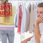 Men Hate Shopping – Mens Fashion