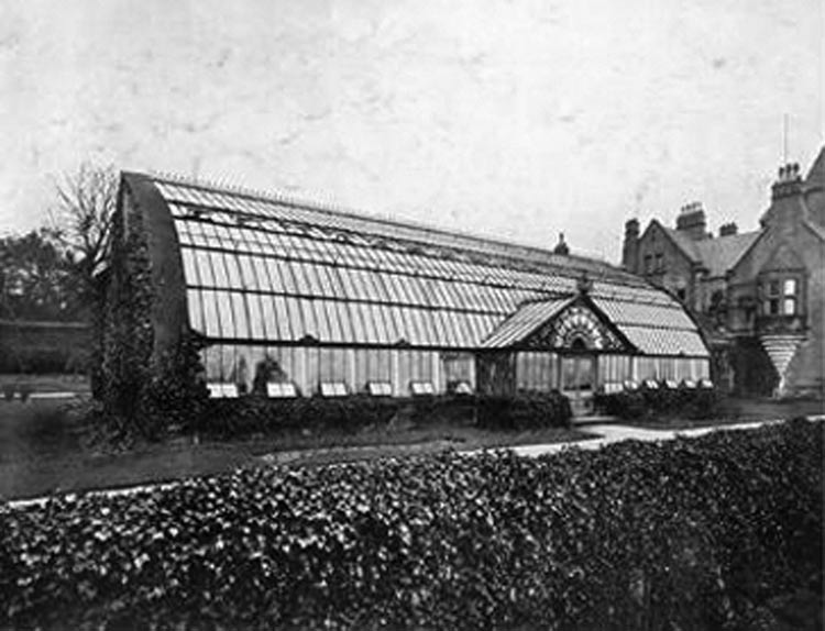 milner-field-conservatory