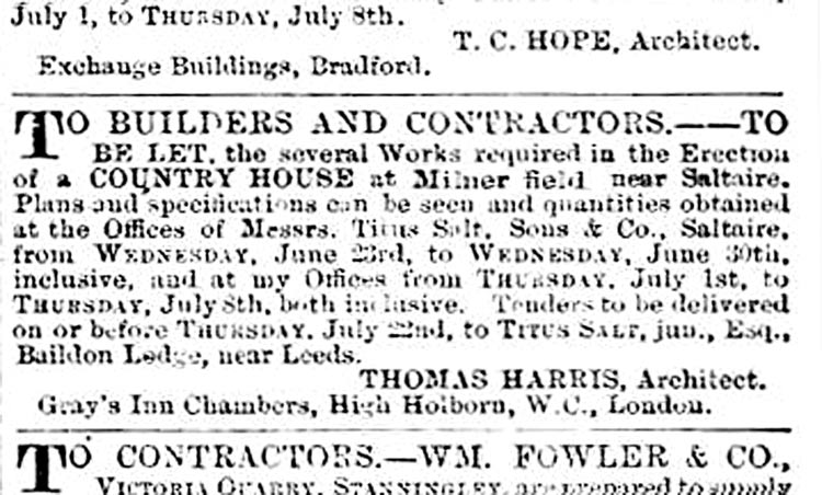 milner-field-newspaper-clipping1