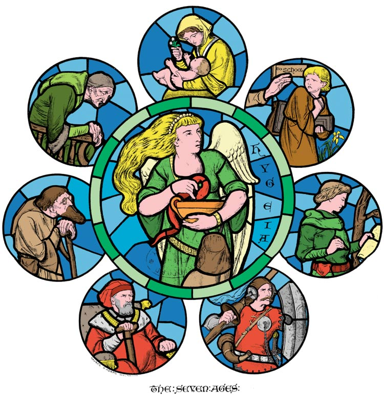 milner-field-seven-ages-window-1