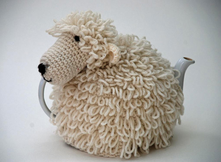 knitted_sheep